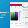 Boosted Elements - widgets and addons for Elementor
