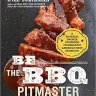 Wes Berry - The Kentucky Barbecue Book
