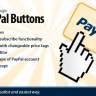 5sec PayPal Buttons for WordPress